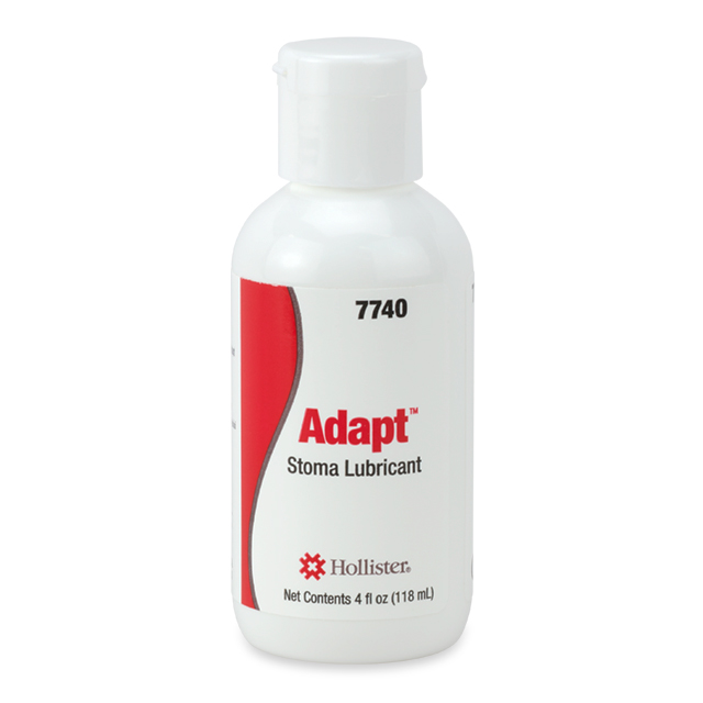 Hollister Incorporated Adapt stoma lubricant 7740